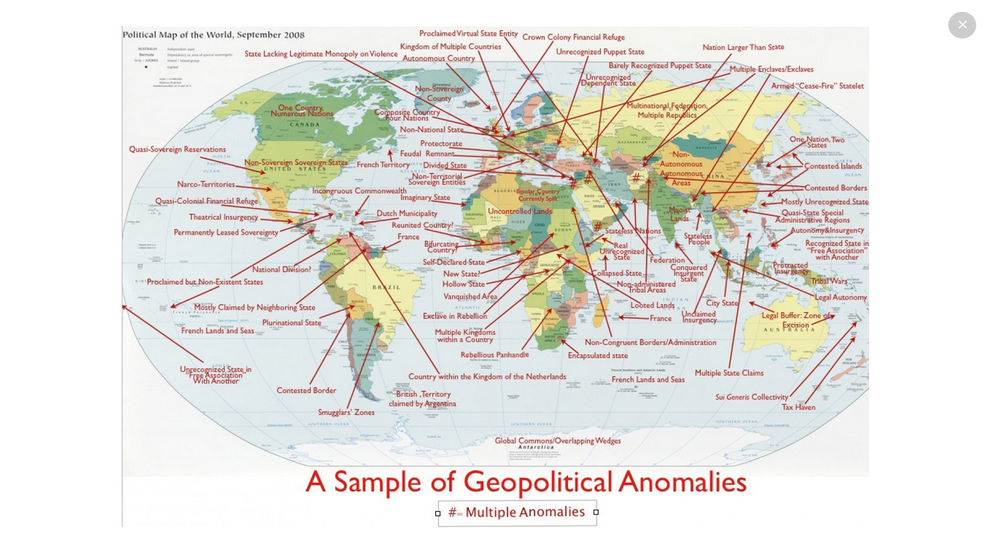 map   WolfeStreetTravel
