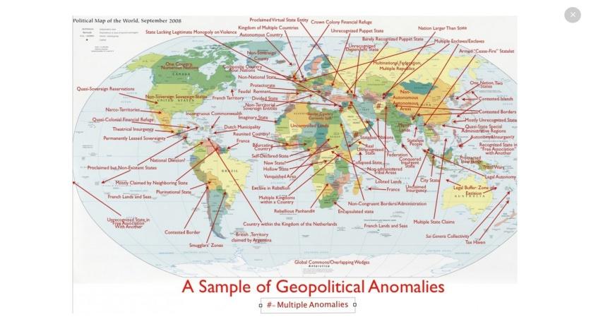 40 maps that explain the world - The Washington Post - Mozilla Firefox 3152015 24559 PM.bmp