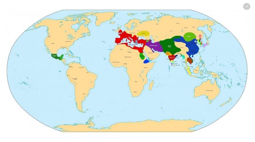 40 maps that explain the world - The Washington Post - Mozilla Firefox 3152015 24613 PM.bmp